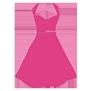 Идеальное платье EniMode