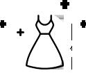 home_weddingdresses_pic111