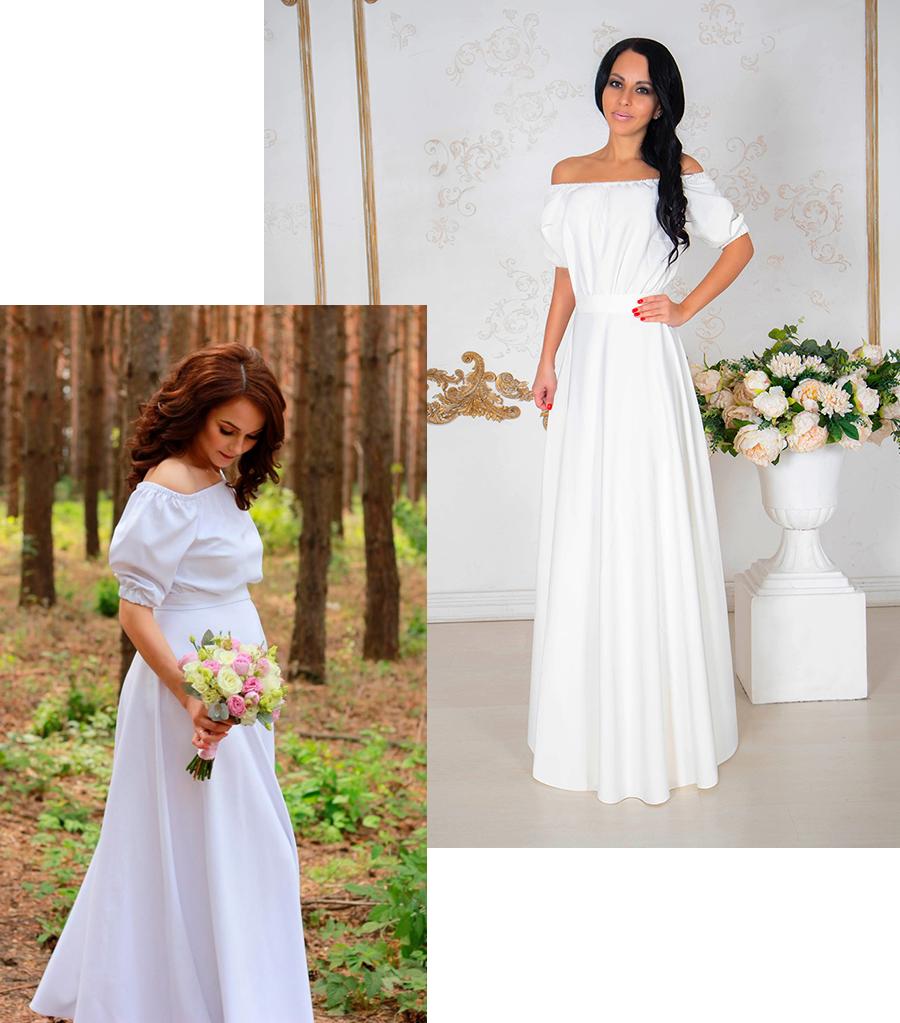 wedding_enimode
